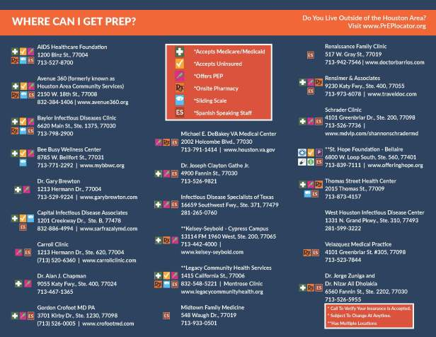 PrEP_Provider_Brochure_Trifold_v3_Page_2